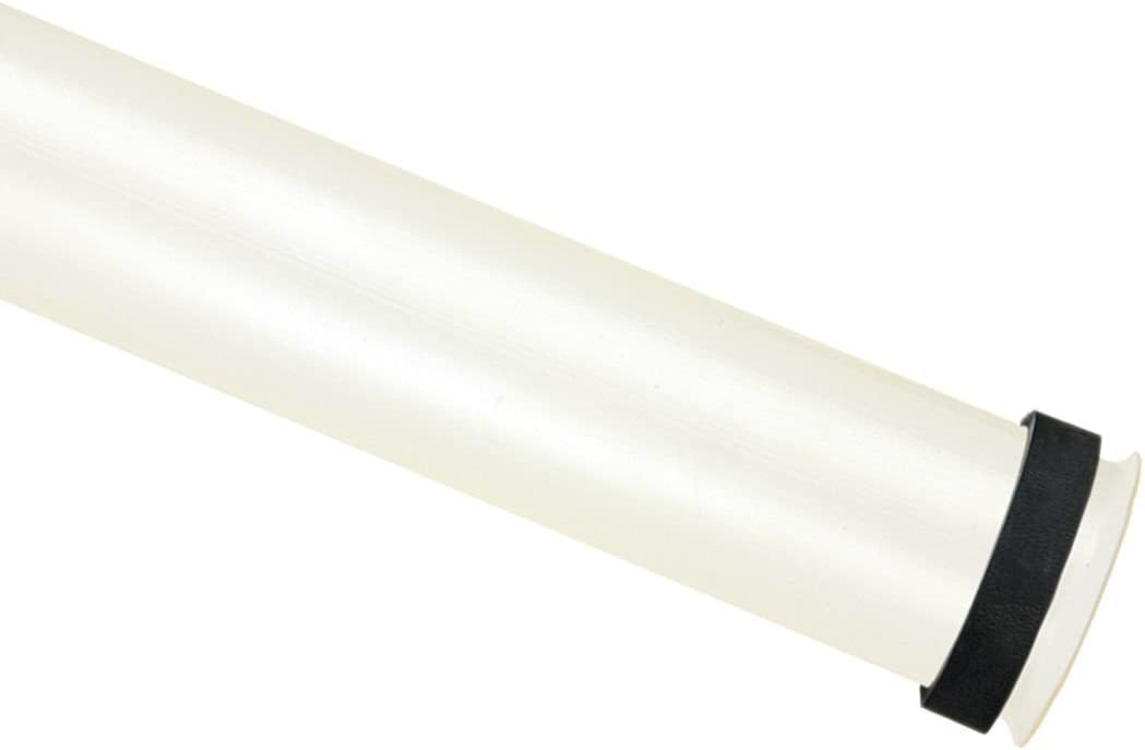 "Rheem SP12559 Water Heater 1"" Diameter x 46"" Long Dip Tube - Flare w/Closed End"