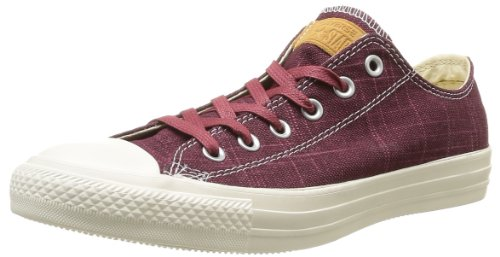 Converse – Chuck Taylor All Star Low Shoes, Size: 8.5 D(M) US Mens / 10.5 B(M) US Womens, Color: Gooseberry