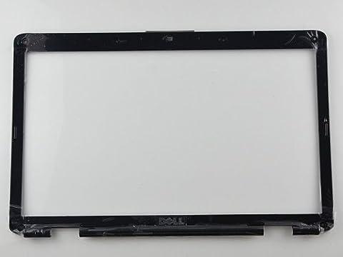 Dell Inspiron 1545 LCD Trim Bezel Plastic - M685J (Inspiron 1545 Bezel)