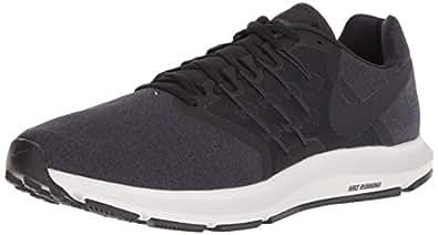 40c95c0df08 ... Men · Shoes · Athletic · Running · Road Running