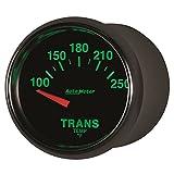 Auto Meter 3849 GS Electric Transmission Temperature Gauge