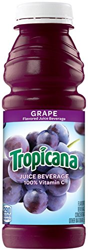 tropicana-juice-grape-152-oz-plastic-bottle-pack-of-24