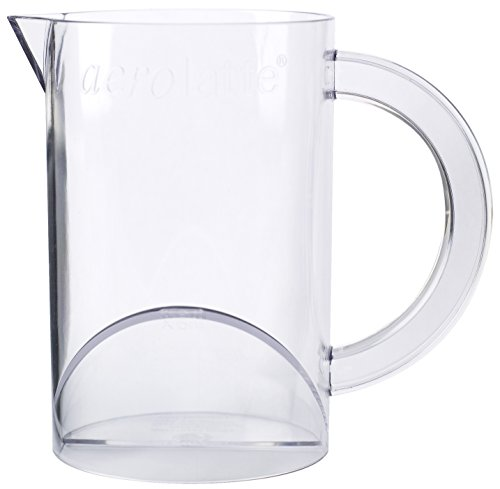 aerolatte Microwave Milk Frothing Jug