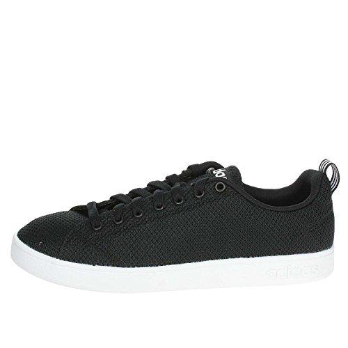 Cl Vs Musta Lenkkarit 2 Musta 44 Eu Etu Adidas Db0239 Urheilu Mies 3 RE4SdqOxw