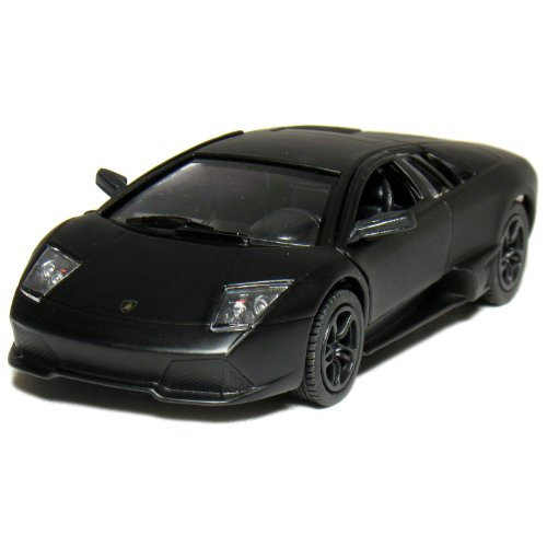 Black Race Car (5