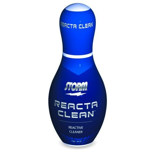 MICHELIN Storm Reacta Clean All Purpose Cleaner 4 oz
