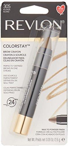 https://railwayexpress.net/product/revlon-colorstay-brow-crayon-blonde/