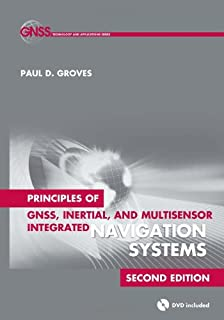 A software defined gps and galileo receiver a single frequency principles of gnss inertial and multisensor integrated navigation systems second edition gnss fandeluxe Images