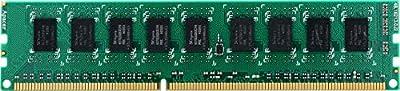 Synology RAM DDR4-2666 ECC UDIMM 8GB (D4EC-2666-8G)