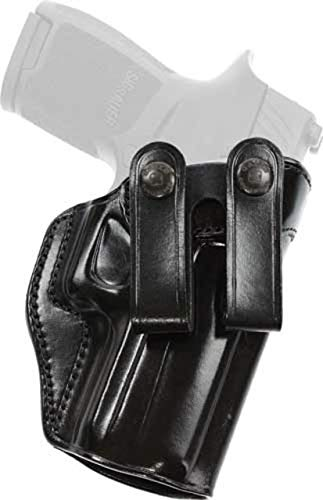 Galco Summer Comfort Inside The Pants Holsters, Honor Defense Honor Guard, Right Hand, SUM652B