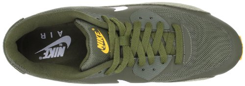 Juvenate Grey Scarpe Nike 833825 White Sneakers Woven Wmns Freetime 004 Unisex OH8qE