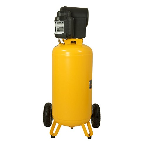 Buy large air compressor