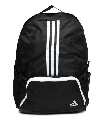 b62220e053a04 Adidas backpacks - Buy Adidas backpacks Online at Low Price in India ...