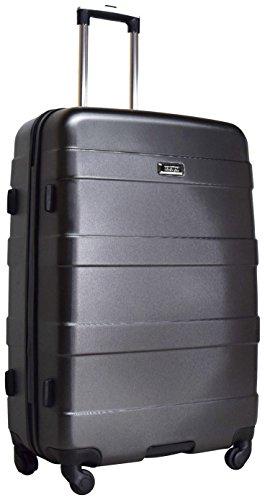 Hardside Upright Hardside Luggage (Kenneth Cole Reaction Soaring Bliss 28