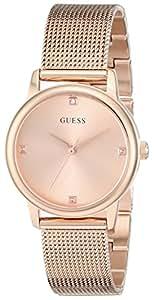 GUESS - Watch - U0532L3