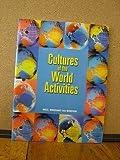 Social Studies, Holt, Rinehart and Winston Staff, 0030549124