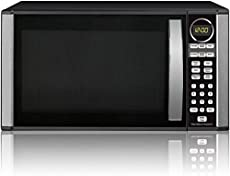 Electrolux microwave convection price