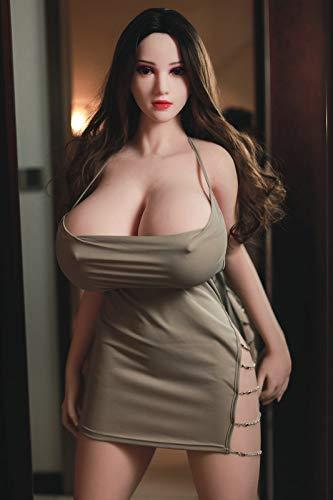 sexy thick girls