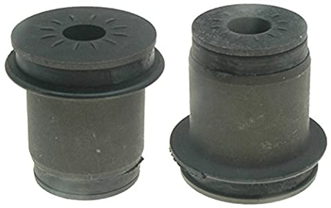 ACDelco 46G8061A Advantage Front Upper Suspension Control Arm Bushing - Ford Ranger Control Arm