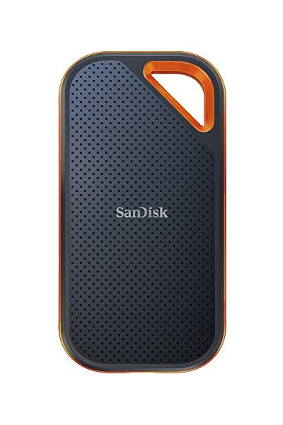 Deal of the Day: Up to 25% Off Western Digital and SanDisk Storage Products!