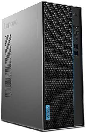 [해외]레노버 &amp소 아이디어 센터 T540 게이밍 코어 i716GB, 1TB SSD1TB HDD지포스 GTX 1660Ti90L10076JP / Lenovo ゲ?ミングPC IdeaCentre T540 Gaming Core i716GBメモリ?1TB SSD1TB HDDGeForce GTX 1660Ti90L10076JP