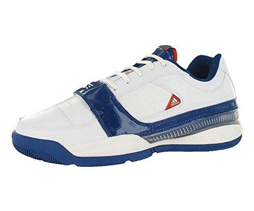 Buy Gilbert Arenas Shoes
