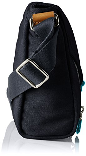 Sac Urban Bandoulière Kipling Bleu Now Blue Ready FWqqcE0