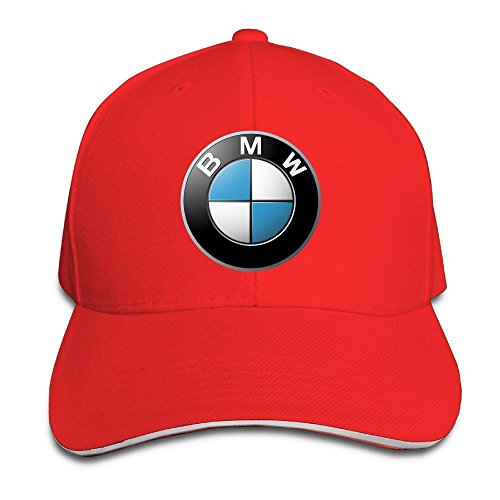 maneg-bmw-sandwich-peaked-hat-cap