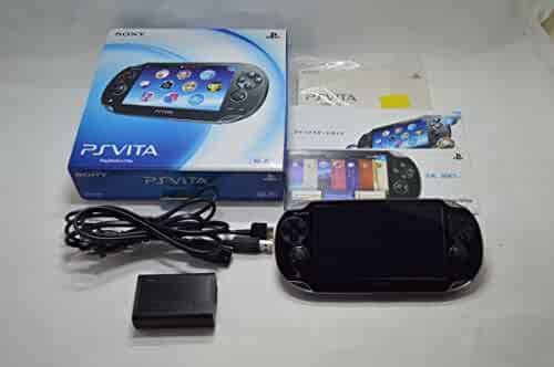 Shopping Used - 4 Stars & Up - Consoles - PlayStation Vita