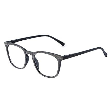 dettagliare fc1c7 db61e Occhiali da Lettura per Uomo E Donna, Eleganti Occhiali da ...