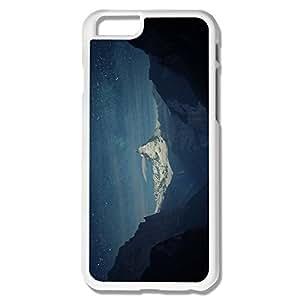 Custom Unique Perfect-Fit Austria IPhone 6 Case For Family
