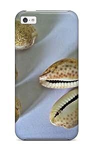 darlene woodman Morgan's Shop Hot Awesome Design Shells Hard Case Cover For Iphone 5c