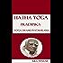 Hatha Yoga Pradipika Yoga Swami Svatmarama