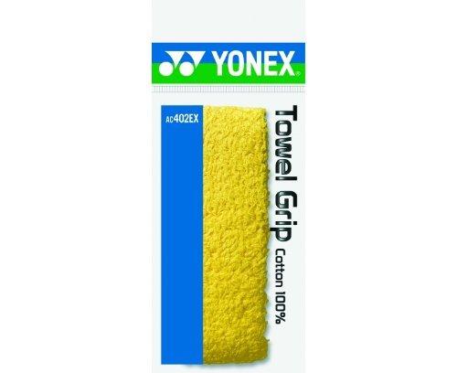 Yonex AC402EX Racquet Towel Grip