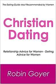 Christian dating tips for women