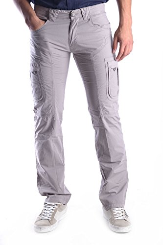 ermanno-scervino-mens-mcbi116006o-grey-cotton-pants