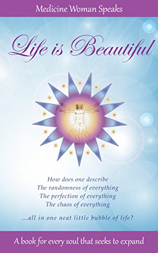 Amazoncom Life Is Beautiful A Book For Every Soul That Seeks To