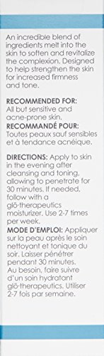 Glo Skin Beauty Therapeutics Super Serum, 1 fl. oz.