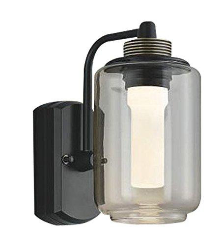 コイズミ照明 ポーチ灯 One´sLamp#2 白熱球40W相当 クリア AU42202L B00Z51BQUW 15726