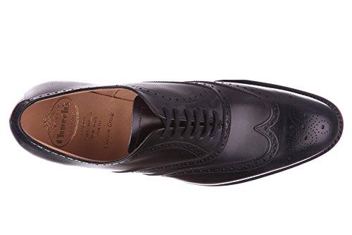 berlin Sc Churchs Business Herren Schnürschuhe Leder Schuhe Herrenschuhe brogue 0r8qT70