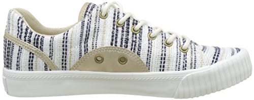 fast delivery outlet Cheapest Schmoove Women's Wave Tennis W Lima Trainers Blue (Navy 05) 2015 for sale outlet new UltHHrtd