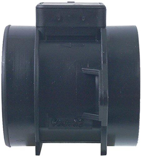 (Cardone 74-10114 Remanufactured Mass Airflow Sensor (MAFS))