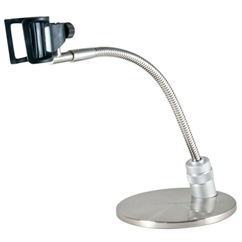 - MS33W Articulating stand with fine adjustment Designed for Dino-Lite