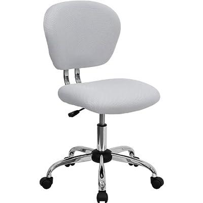 flash-furniture-mid-back-white-mesh