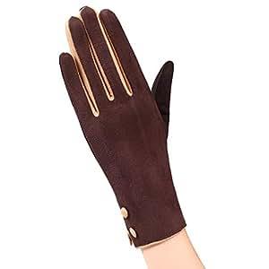Amazon.com: HeroStore Fashion Winter Warm Plus Velvet