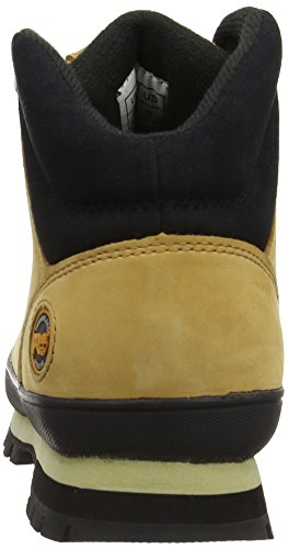 Timberland Safety honey Herren Rock Pro Gold Stiefel Split rwCwqItA