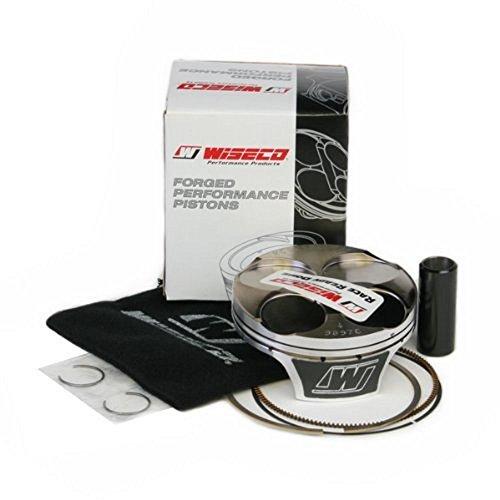 WISECO PISTON RC878M07680 RC878M07680 4C RACE (4c Race Piston)