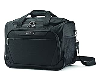 Samsonite Aspire Great Boarding Bag, Black, One Size