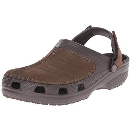 Crocs Men's Yukon Mesa...