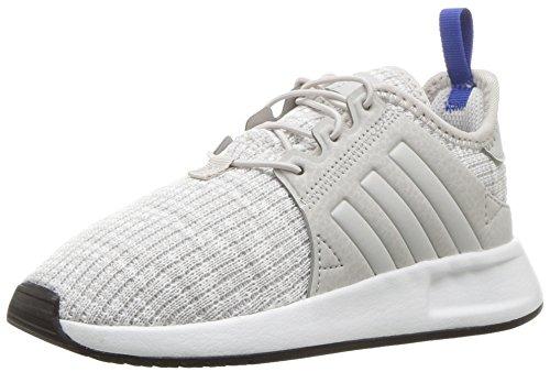 Adidas X_plr Buyitmarketplace.co.uk